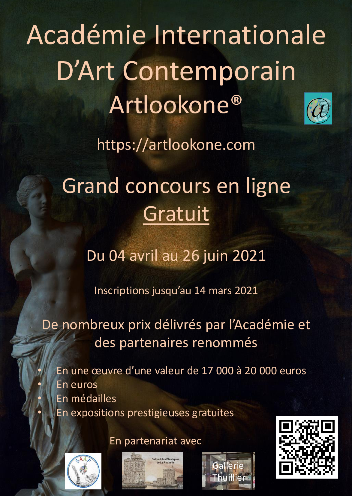 affiche expo Copie